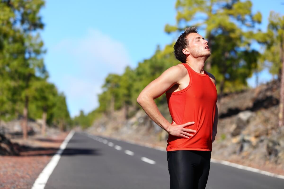 Физические нагрузки: польза или вред для детского организма при астме