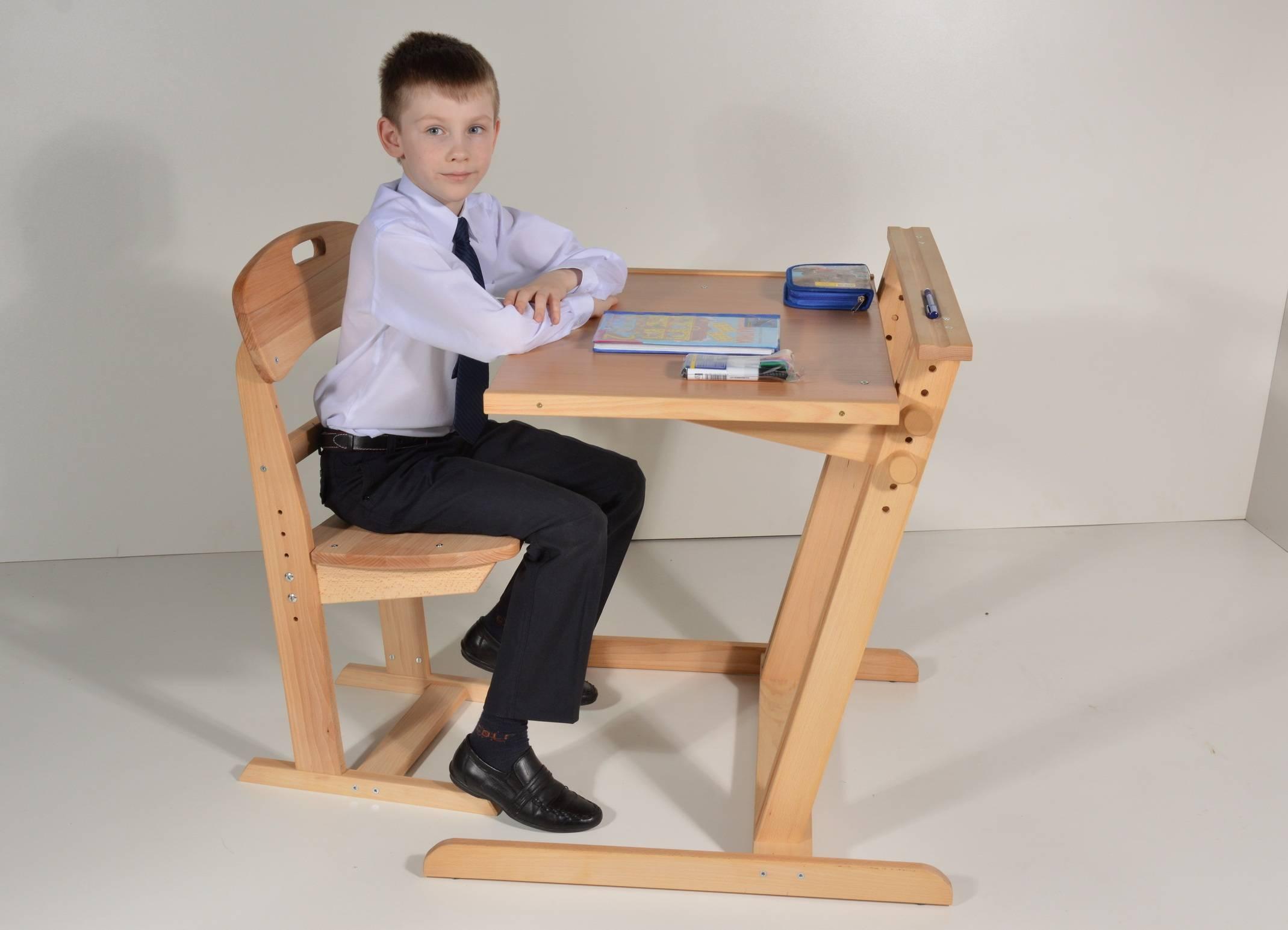 Стул для школьника из ikea: детские школьные растущие конструкции для первоклассника и регулируемые модели по высоте, отзывы