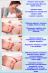 Кормление грудью лёжа: советы и список удобных позиций во время кормления