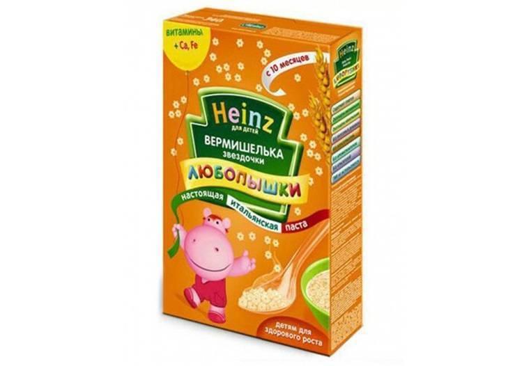 Введение макарон в прикорм ребенка: когда можно дать грудничку, со скольки месяцев