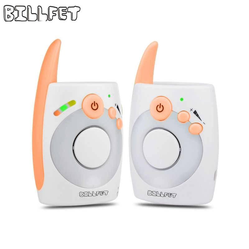 Радионяня для ребенка: рейтинг, сколько стоит, какая лучше, какую выбрать | покупки | vpolozhenii.com