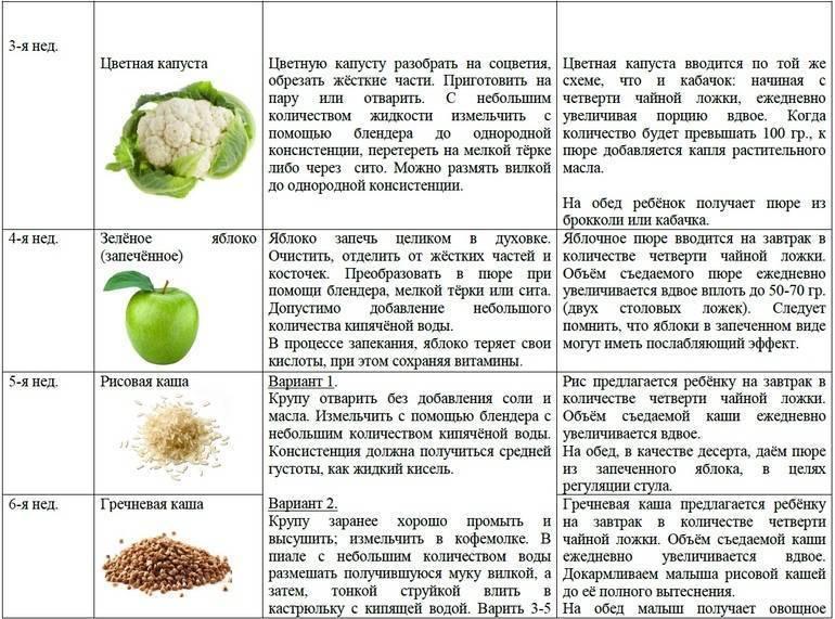 Насколько полезен укроп при грудном вскармливании? нюансы употребления зелени и рецепты