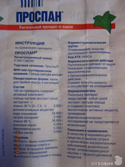 Стодаль от кашля для детей: инструкция по применению сиропа для грудничков и от 1 года, аналоги   препараты   vpolozhenii.com
