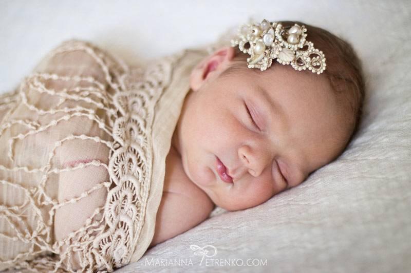 Ребенок спит по 20-30 минут | уроки для мам