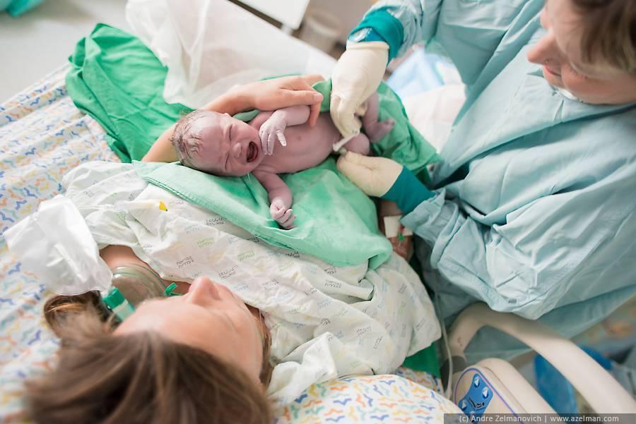 Что такое регресс беременности, каковы его причины и признаки на ранних и поздних сроках?