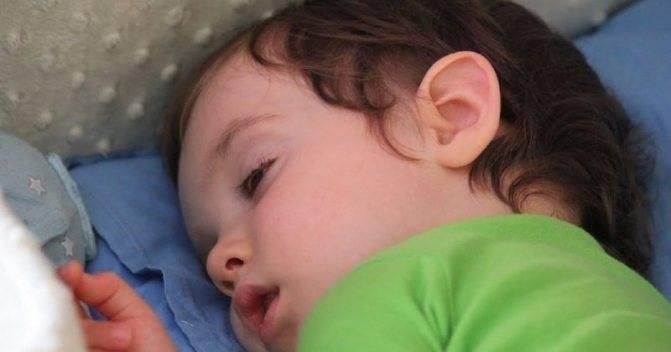 Суточные нормы сна детей по комаровскому. каковы причины плохого дневного и ночного сна новорожденного, доктор комаровский о том, почему ребенок не спит. нарушения ночного отдыха грудничка