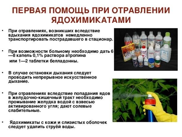 Как снять интоксикацию у ребенка в домашних условиях отравление.ру как снять интоксикацию у ребенка в домашних условиях