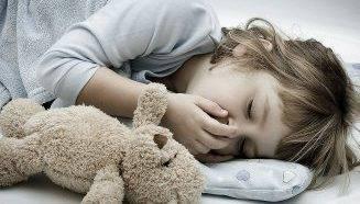 Чем лечить ребёнку аллергию