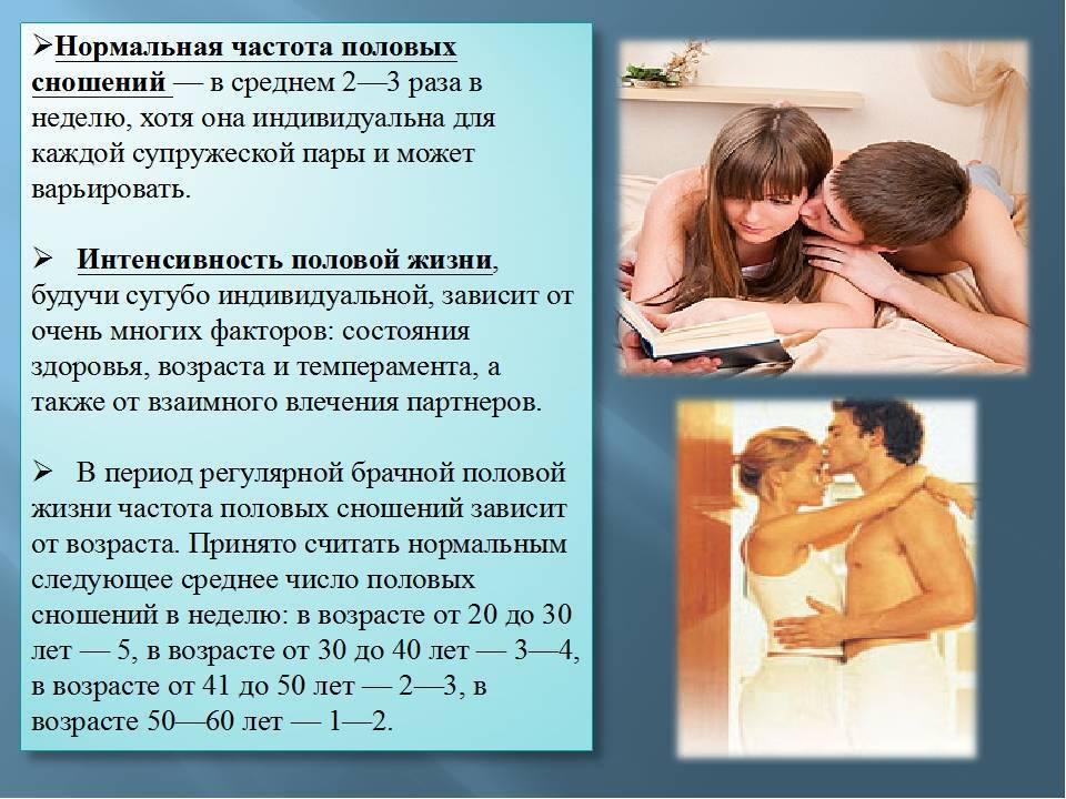 Причины и лечение задержки полового созревания развития у девушек и юношей