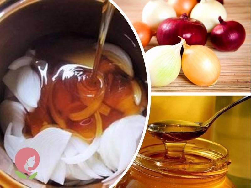 Как сделать луковый сироп с сахаром в домашних условиях: три рецепта приготовления эффективного лекарства от кашля