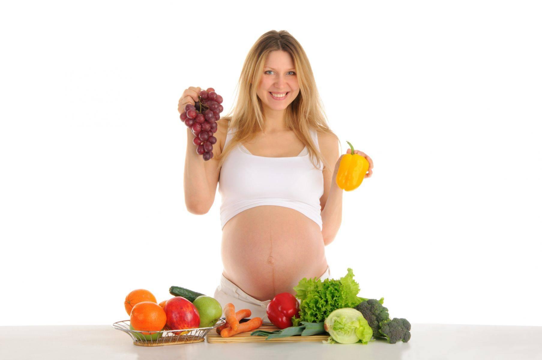 Мед при беременности - можно ли мед, мед с молоком, во 2 триместре
