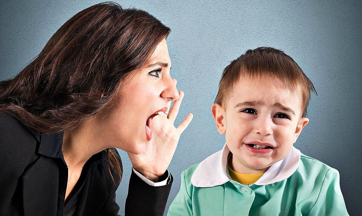 Трудный ребенок: как справляться с детскими истериками и капризами. что делать если ребенок не слушается
