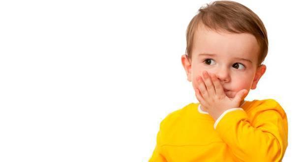 Дизартрия у детей: что это такое, лечение и формы заболевания