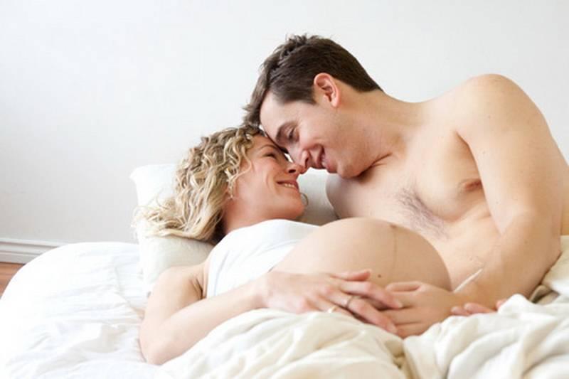 8 неделя беременности: что происходит с организмом, развитие плода, фото эмбриона на узи