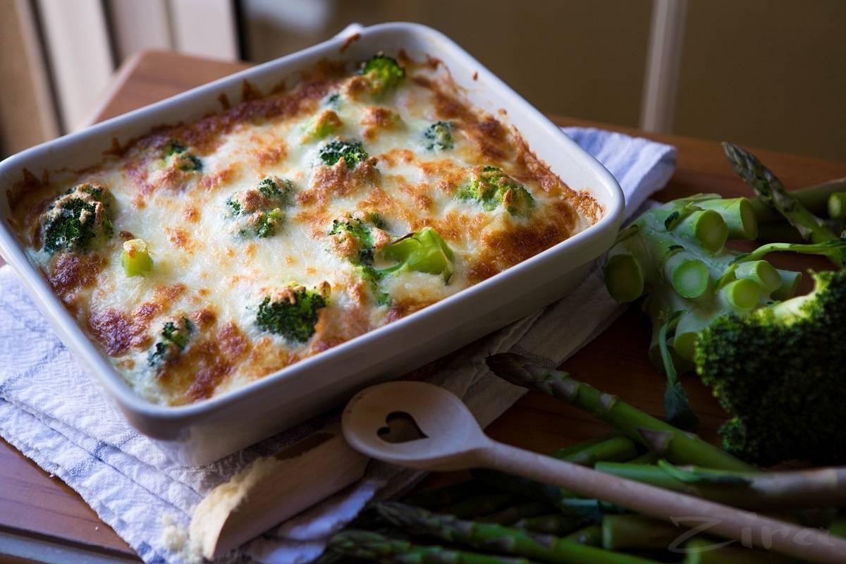 В какое время ребенку нужно ужинать? что приготовить ребенку на ужин быстро и вкусно: рецепты на скорую руку.