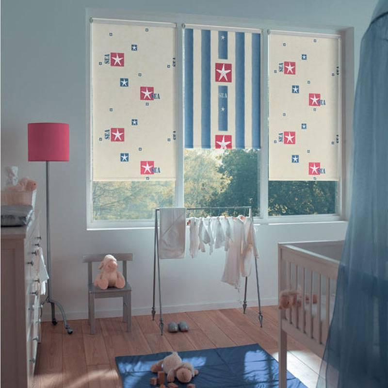 Детские шторы в детскую комнату (121 фото): короткие занавески, какую ткань выбрать в спальную комнату, варианты в интерьере 2020