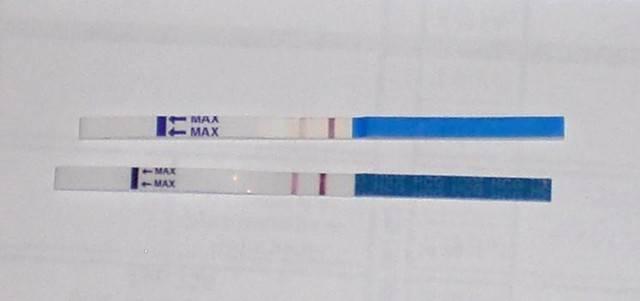 Гинеколог при беременности: первый прием