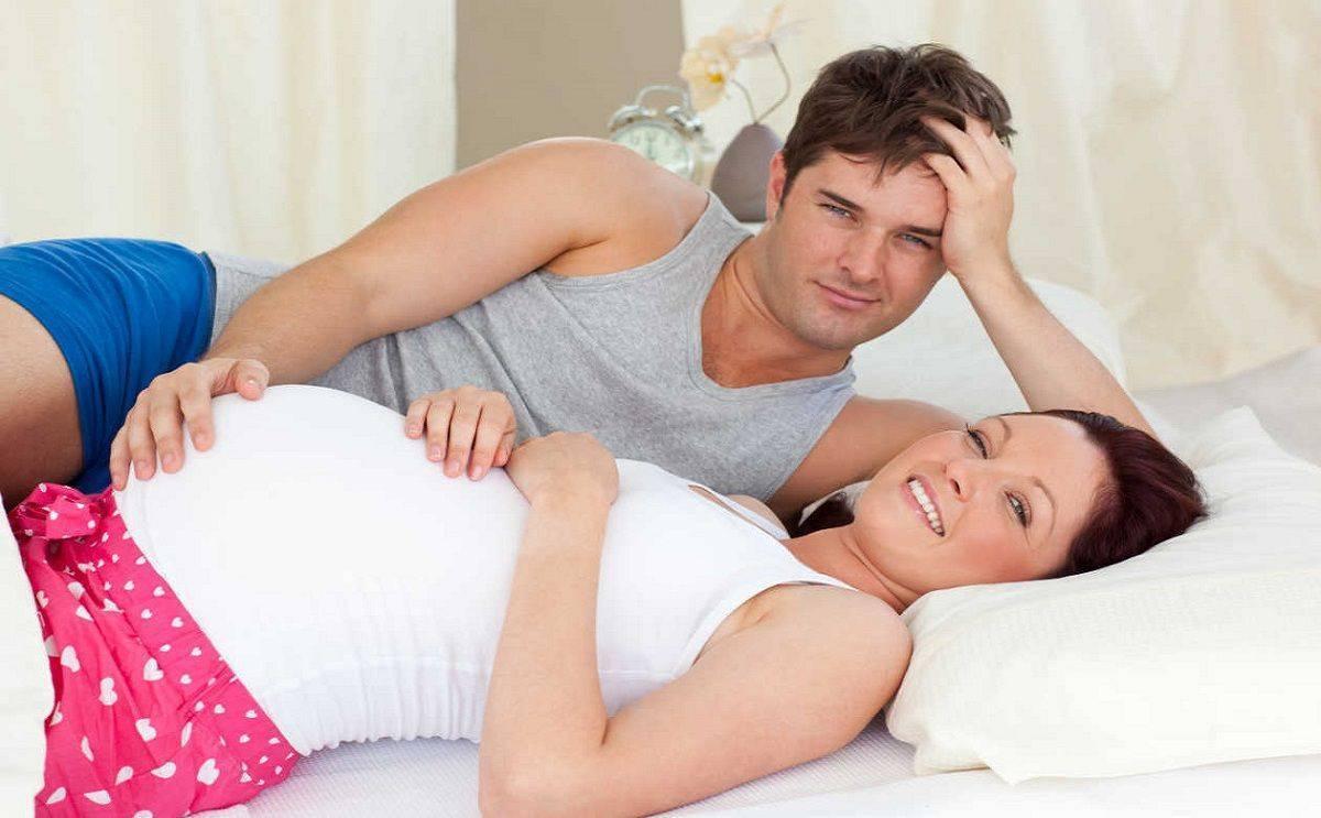 Шугаринг при беременности: можно ли делать на раннем и позднем сроке