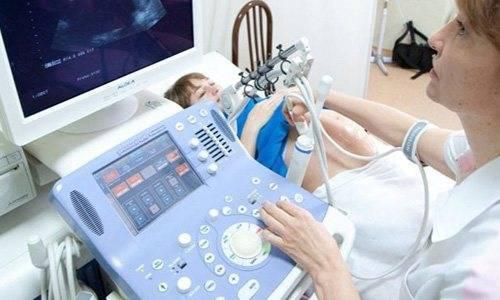 Третье узи при беременности: на каком сроке делают последнее плановое исследование, расшифровка результатов, нормы показателей плода на 30-34 неделе