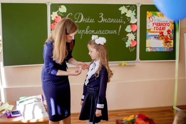 Во сколько лет отдавать ребенка в школу: советы психолога — в каком возрасте лучше, можно ли в 6?