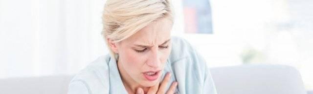 Неотложная помощь детям при ларингоспазме. что такое ларингоспазм у детей? проявление ларингоспазма у ребенка