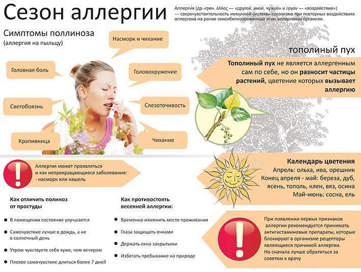 Лечение аллергии у детей народными средствами: от на коже, как вылечить, аллергический ринит