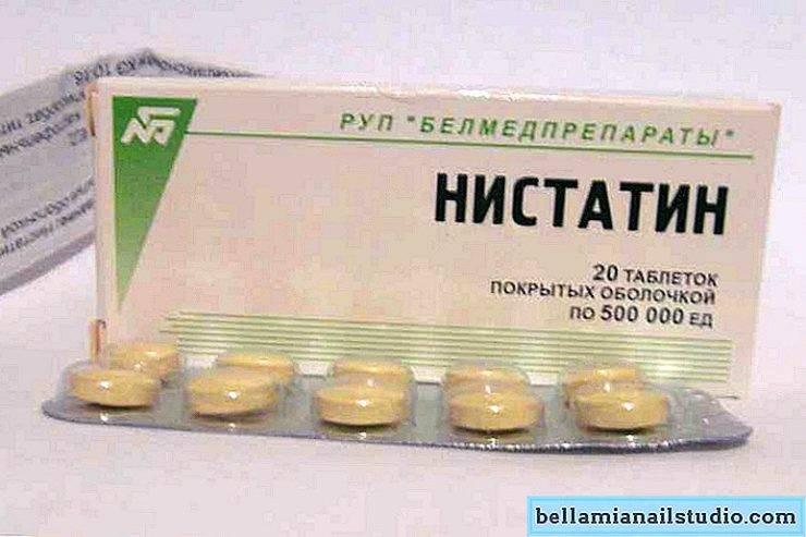 Таблетки 100 и 200 мг арбидол: инструкция, цена и отзывы взрослых
