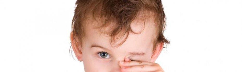 Грудничок чешет глаза и нос: причины и способы решения проблемы – ребенок чешет глаза и нос — ochkiufa.ru — сеть салонов оптики 100 очков в г. уфе