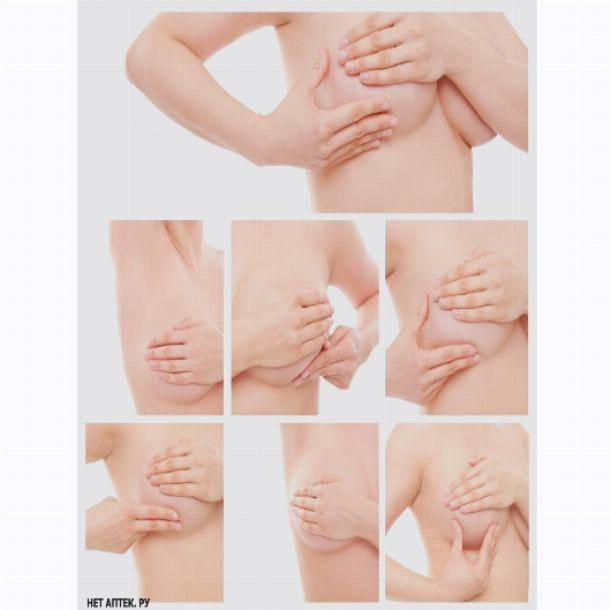 Как подтянуть обвисшую грудь после кормления хирургически и без операции?