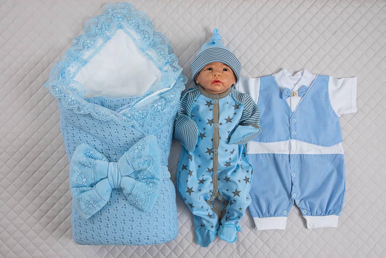ᐉ как правильно одеть малыша на выписку зимой. выписка из роддома зимой: как одеть малыша ➡ klass511.ru