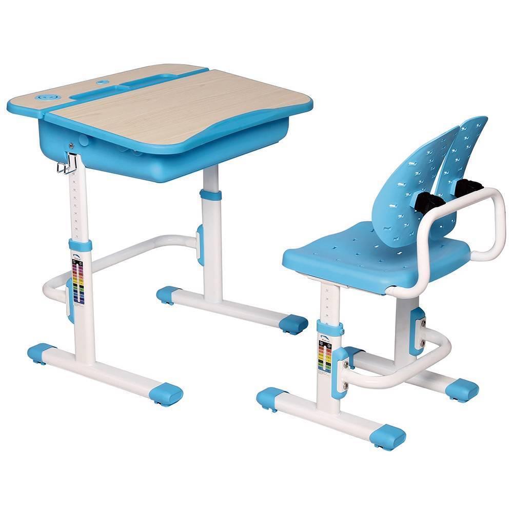 Ортопедическое кресло для школьника - советы по выбору