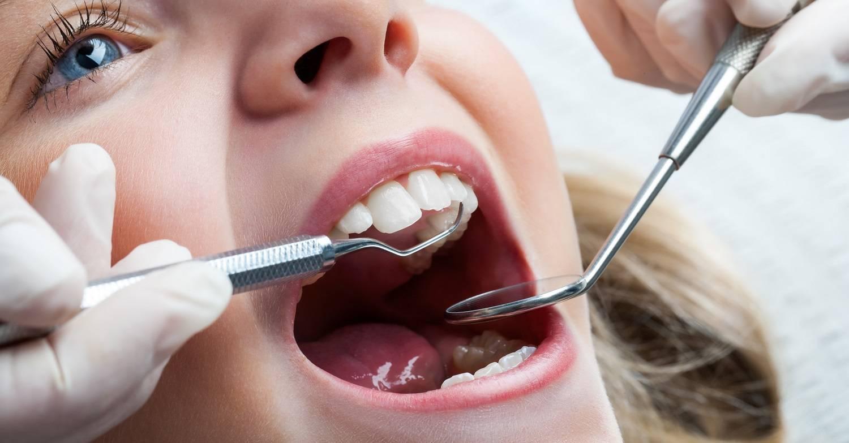 Лечение молочных зубов пульпит молочных зубов у детей