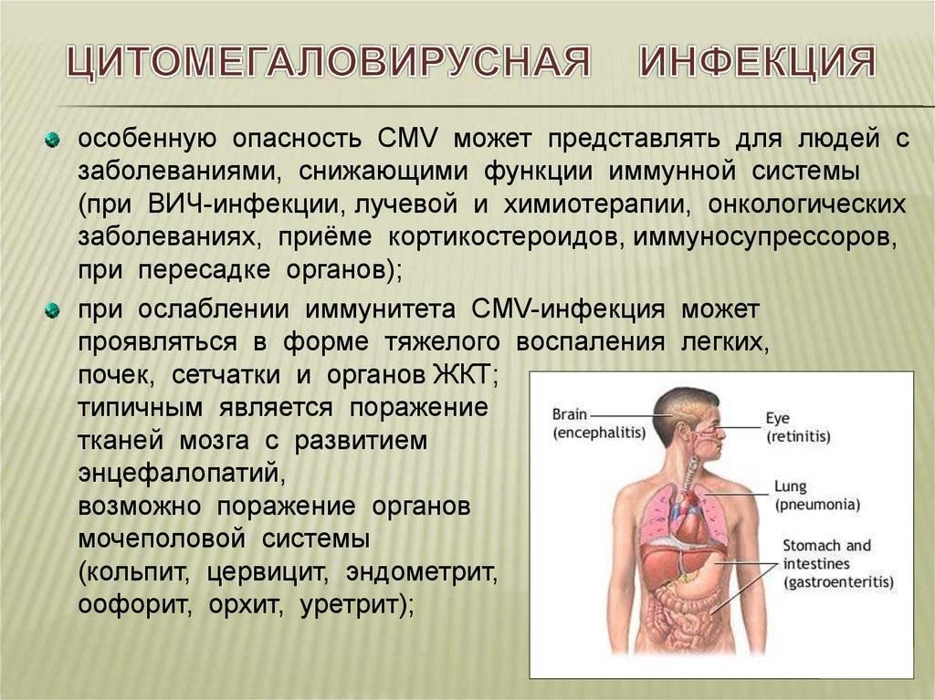 Вирусная пузырчатка у детей: фото, симптомы, лечение