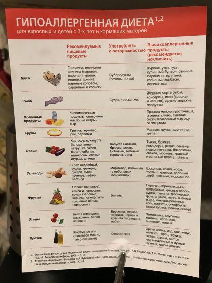 Безмолочная диета для ребенка и взрослого: принципы питания, разрешенные продукты