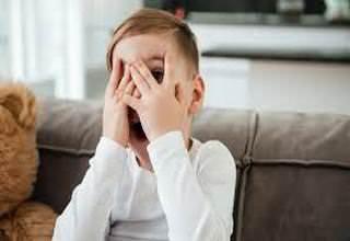 Молитва от испуга ребенка — 3 самых сильных текста