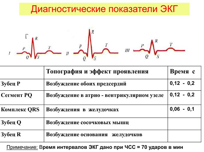 ✅ ювенильный тип экг у ребенка что это - денталюкс.su