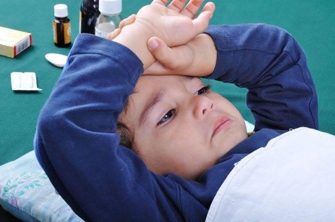 Пищевое отравление у ребенка: симптомы и лечение отравление.ру пищевое отравление у ребенка: симптомы и лечение