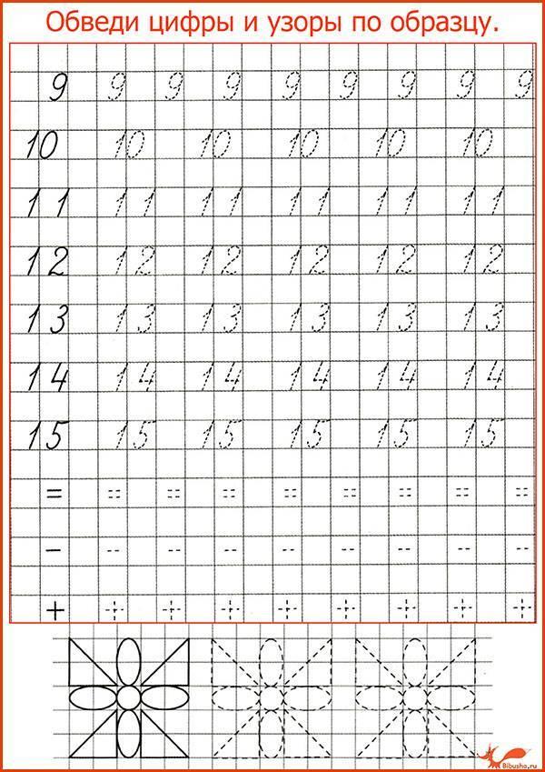 Письменные буквы для распечатки. как научить ребенка-дошкольника правильно писать буквы и цифры: прописи, советы и хитрости обучения