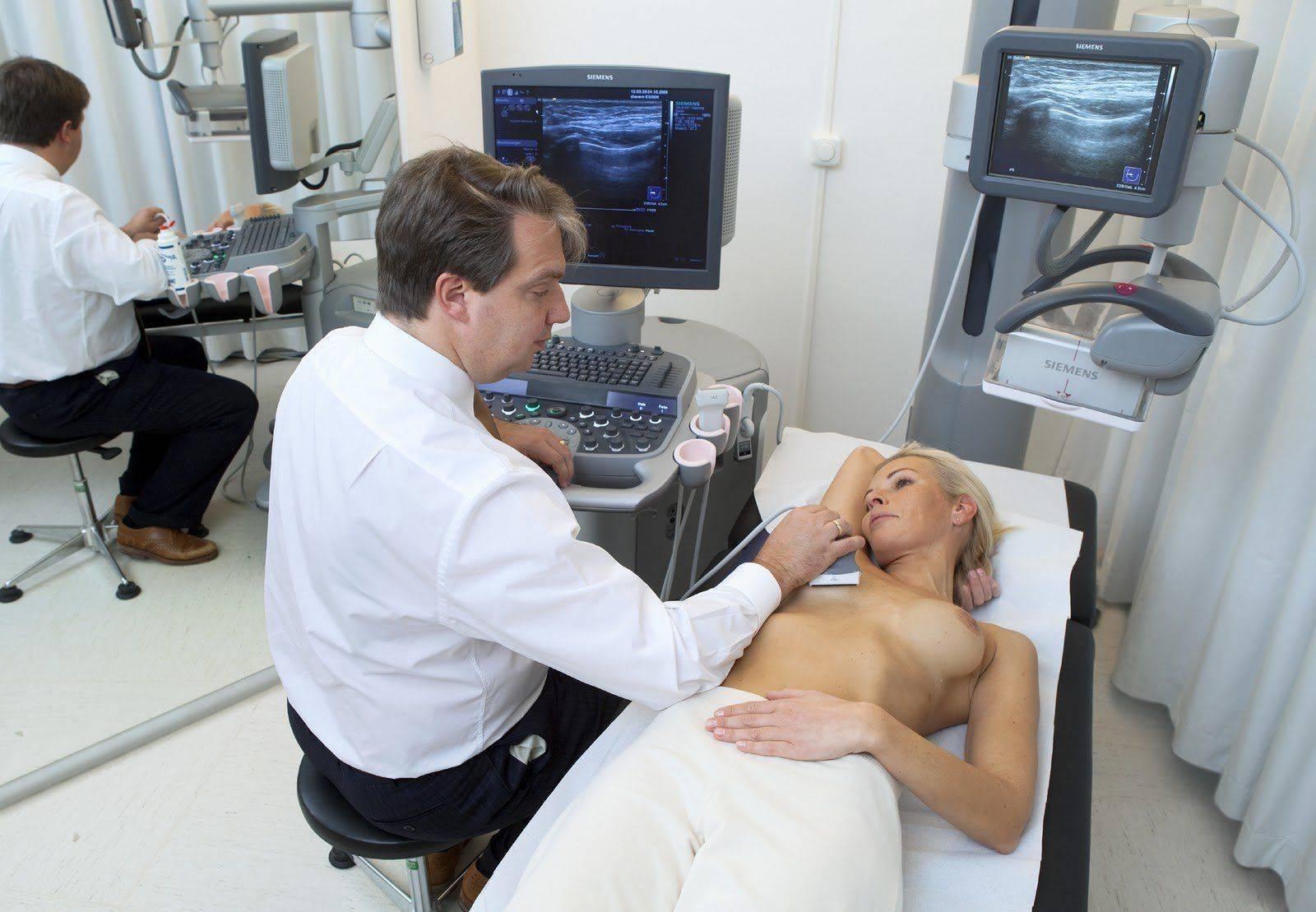 Зачем делать флюорографию мужу до и во время беременности жены. для чего нужна флюорография мужа при беременности? полезная информация для беременных