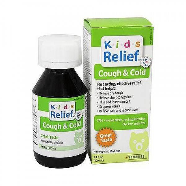 Кашель у ребенка до года чем лечить: таблетки и народные способы