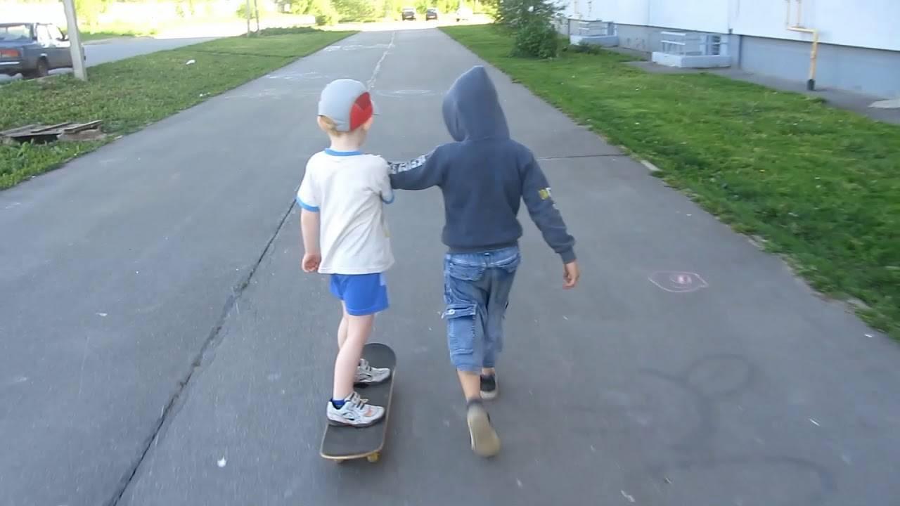 Как выбрать скейтборд для ребенка? выбор детского скейта: на что обратить внимание при покупке, советы по выбору скейтборда для начинающих детей и не только!