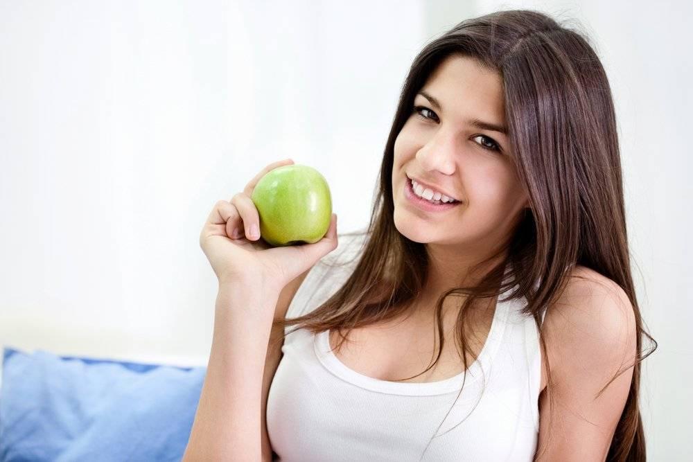 Как быстро похудеть, как похудеть за лето подростку? упражнения, диеты для похудения подростку