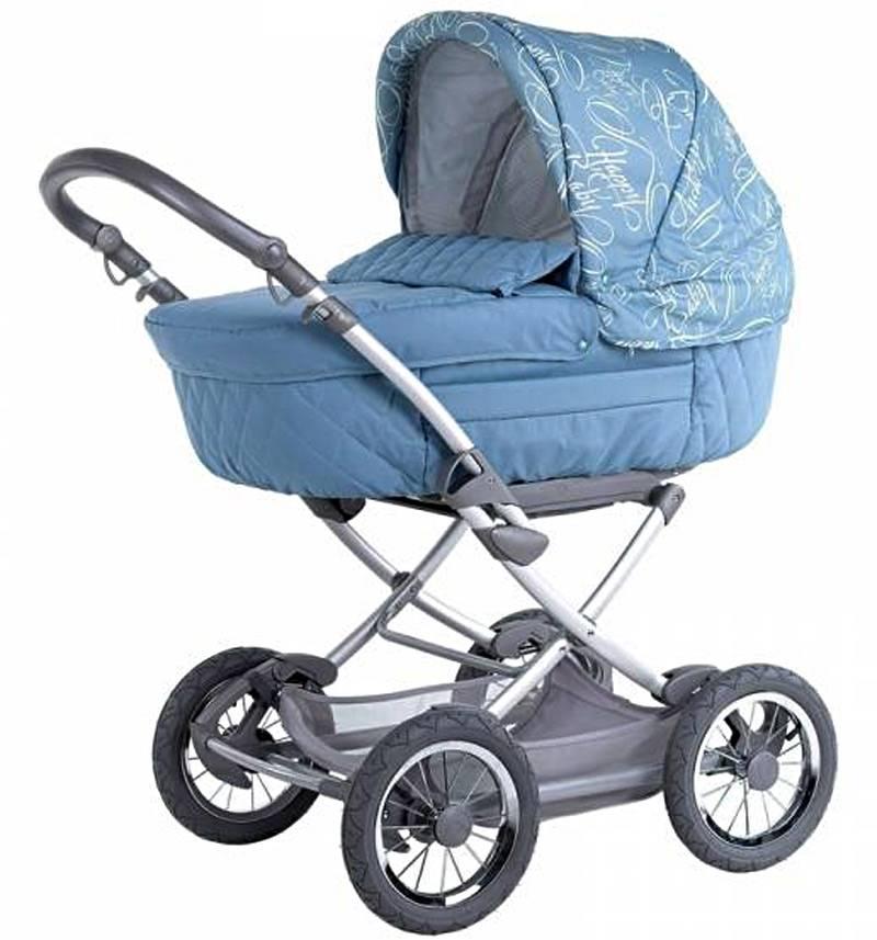 Выбираем коляску малышу, люлька для зимы   коляска люлька для новорожденных на зиму | метки: ручка, сверху, эксплуатация, хороший, легкий