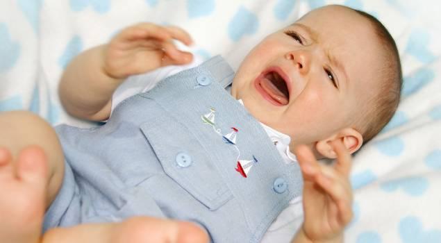 Герпес у детей: симптомы (фото) и лечение герпетической инфекции у ребёнка