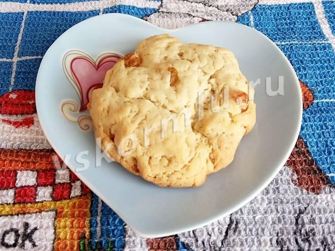 Хлеб, сдоба, блины в питании кормящих. выпечка для кормящих мам – простые рецепты при грудном вскармливании