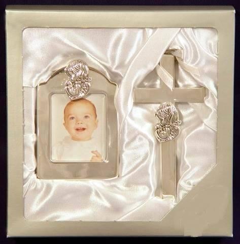 Что подарить на крестины девочке? иконы и другие подарки крестнице от крестной и внучке от бабушки. оригинальные подарки ребенку от гостей