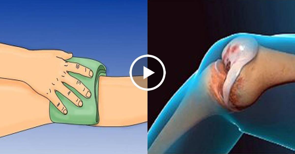 После родов болят суставы на руках и ногах