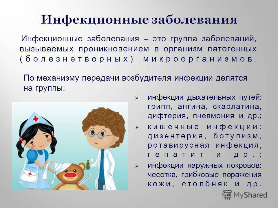 Кишечный грипп у детей: симптомы и лечение, причины возникновения | заболевания | vpolozhenii.com