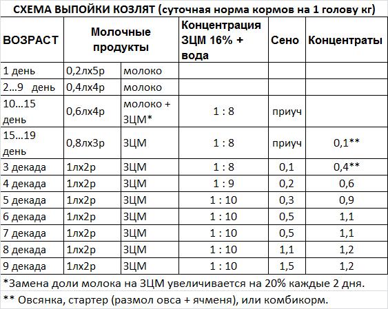 Можно ли пить молоко при грудном вскармливании   vskormi.ru   яндекс дзен