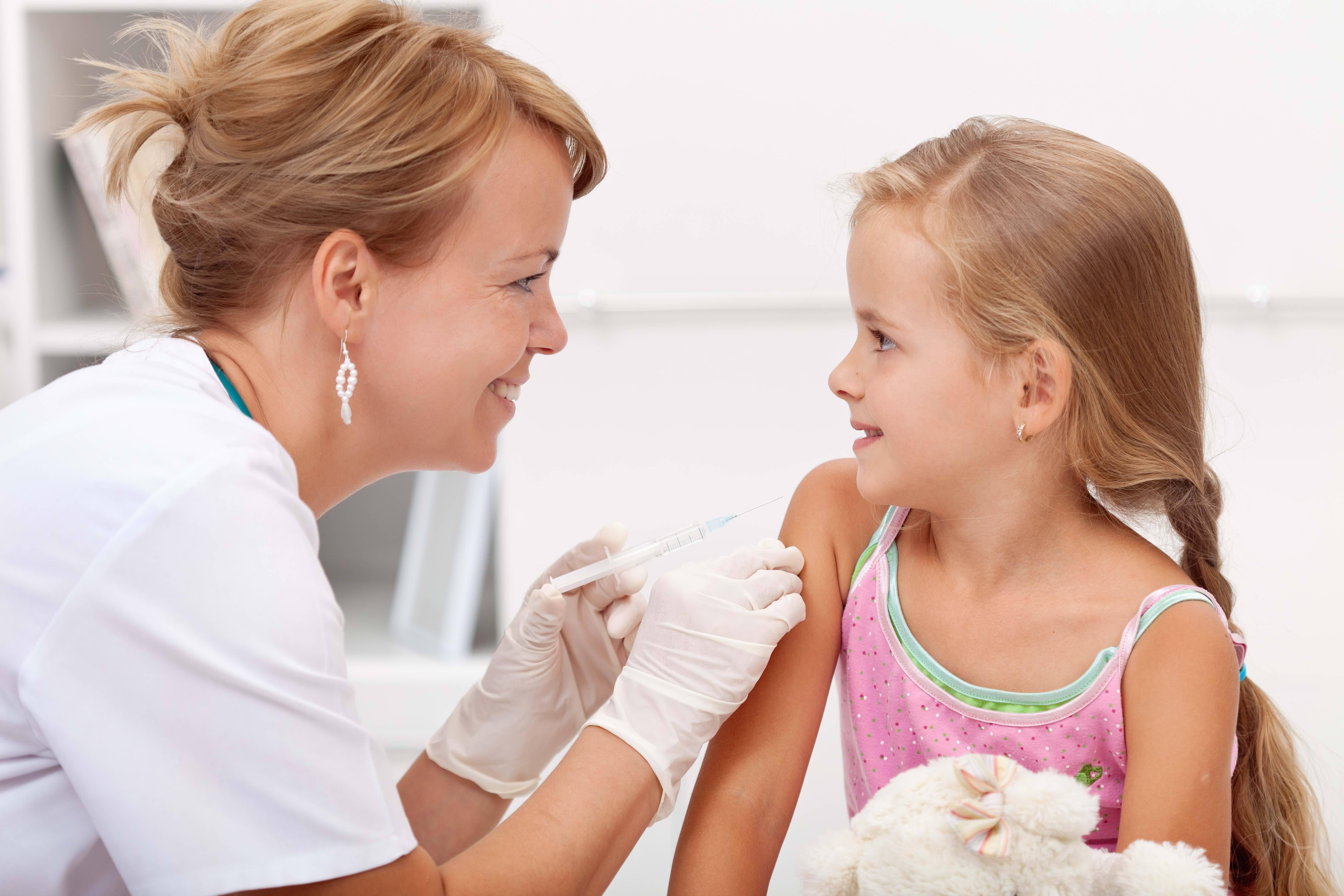 В детский сад без прививок: какие обязательны для поступления и берут ли ребенка при их отсутствии?   прививки   vpolozhenii.com
